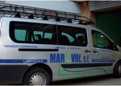 aviles-limpieza-servicio-furgoneta
