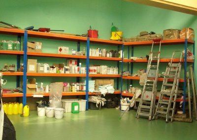 aviles-servicios-de-limpieza
