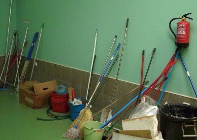 servicios-limpieza-aviles-06